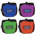 Camera Bag for Sport HD EDGE and EDGE X